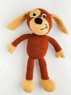 http://translate.google.es/translate?hl=es&sl=auto&tl=es&u=http%3A%2F%2Fwww.sweetlivingmagazine.co.nz%2Fknit-a-dog%2F