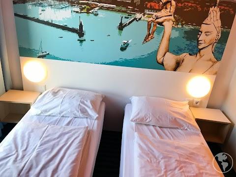 Onde ficar em Konstanz | B&B Hotels