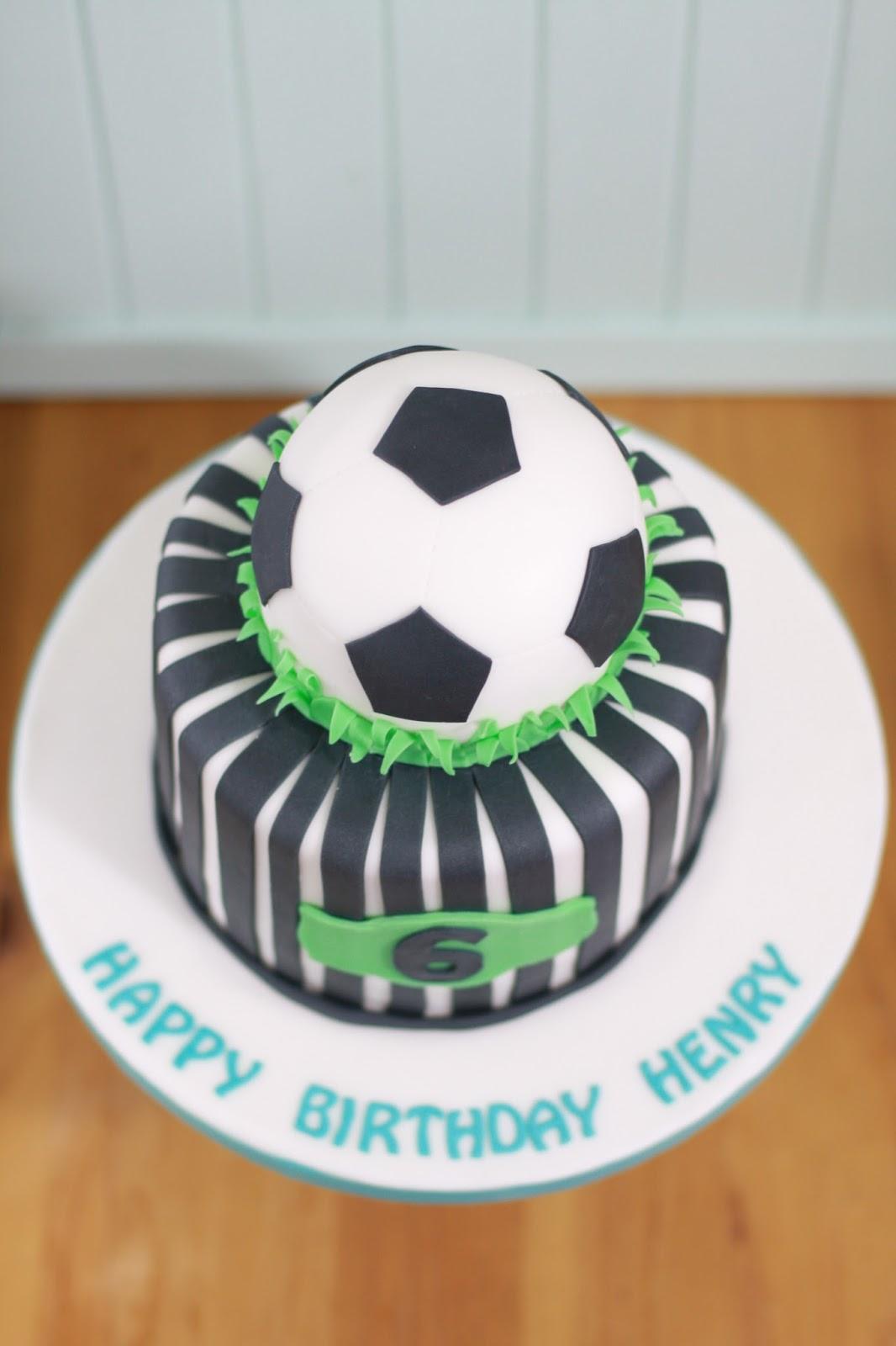 Fussball Geburtstag Spiele Spiele Fur Den Fussball Geburtstag Ideen