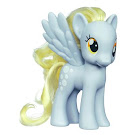 MLP SDCC 2012 Derpy Brushable Pony