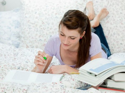 5 Kebiasaan yang Bikin Otak Anda Cerdas