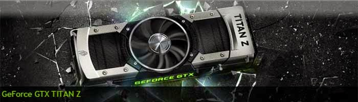 Tips Memilih VGA Buat PC Gaming