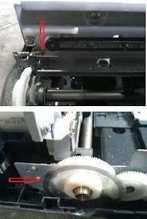 Cara-Mengatasi-Hasil-Cetakan-Printer-Cannon-iP-2770-Berantakan