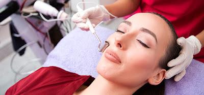Perawatan Kulit Dan Tubuh Oleh Dokter Kecantikan