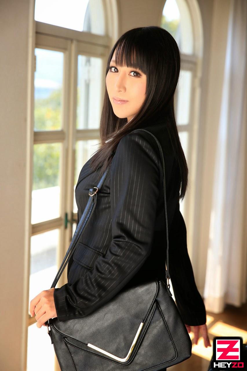 Yuuna hoshizaki