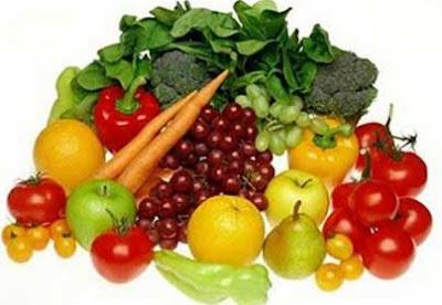 5 Makanan Sehat untuk Menjaga Kesehatan Jantung