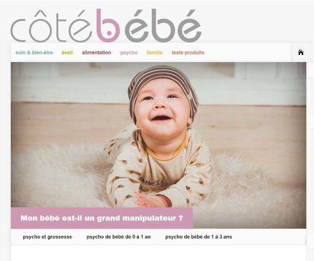 https://www.cotebebe.fr/bebe-grand-manipulateur-8760