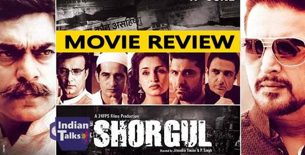 Shorgul-Review-Rating-Public-Talk