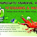 CAMPEONATO MUNICIPAL SOCIETY...