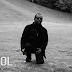 Download New Video : Ben Pol - Natuliza Boli { Official Lyric Video }