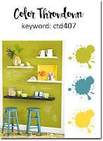 http://colorthrowdown.blogspot.com/2016/08/color-throwdown-407.html