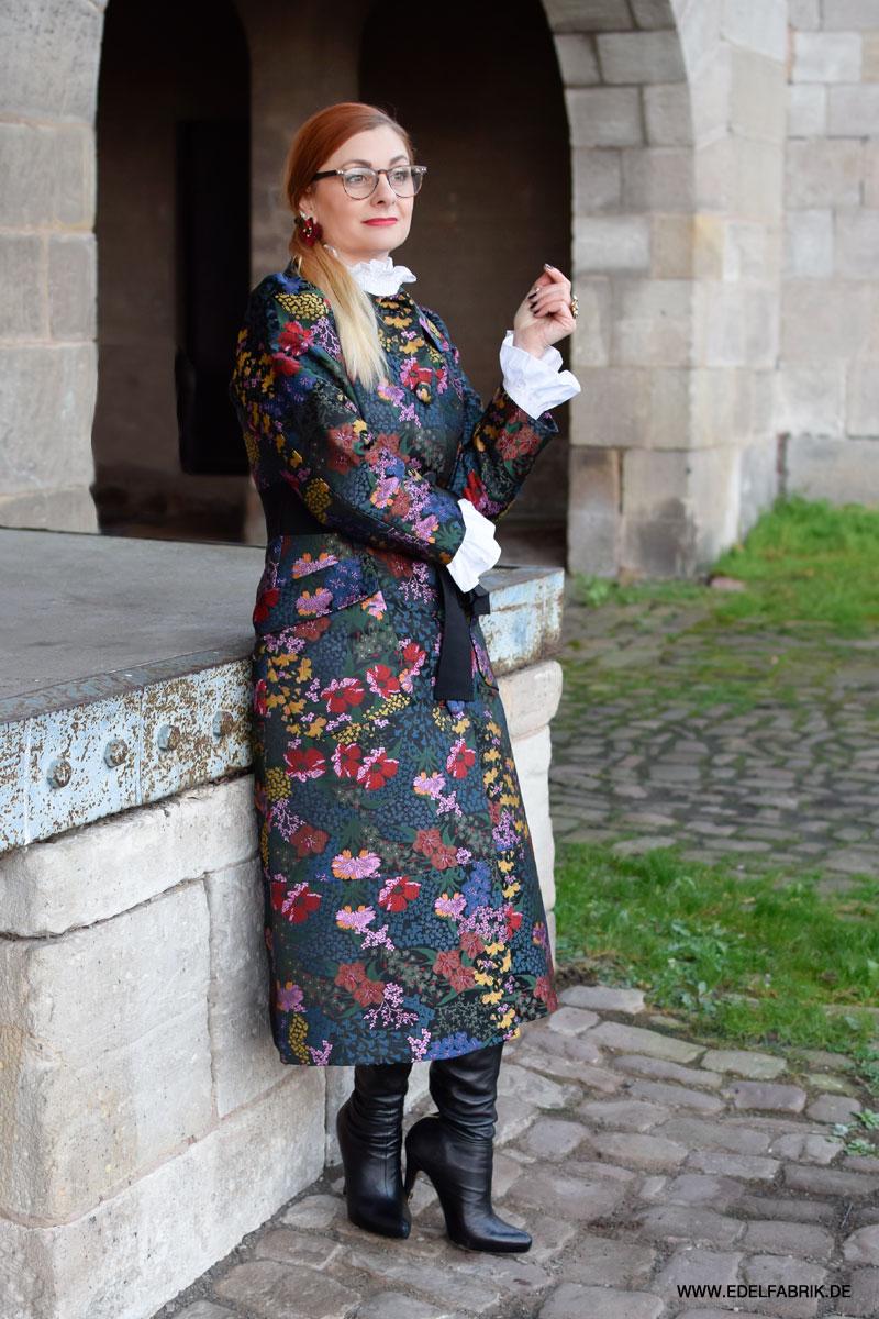 ERDEMxHM, Look für Frauen über 40
