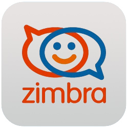 zimbra DKIM (DomainKeys identified Mail)