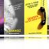 Yeni Kitaplarım Çıktı Mustafa Sönmez Kitapları