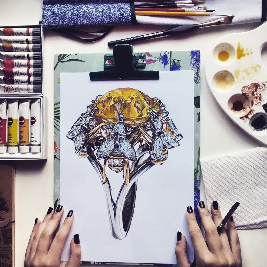 13-Helena-Rochah-Jewellery-Design-Rings-and-Precious-Stones-www-designstack-co