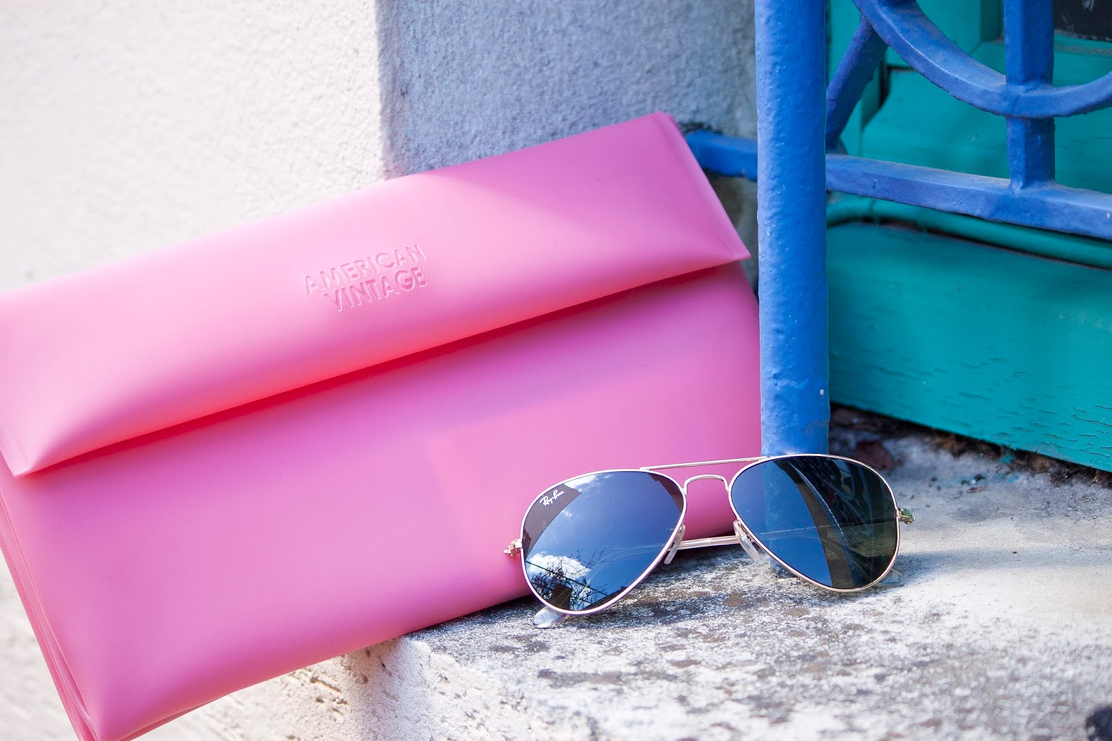 pochette-lunettes de soleil