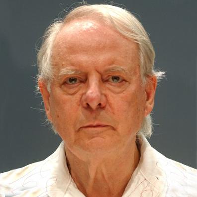 Karlheinz Stockhausen - György Kurtag* György Kurtág·/ Berliner Philharmoniker - Claudio Abbado - Gruppen / Grabstein Für Stephan / Stele