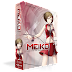 MEIKO V3 [Descarga / Download!!] (Vocaloid 3 FE)