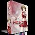 MEIKO V3 [Descarga / Download!!] (Vocaloid 3 FE)