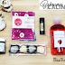 J'ai participé à la création d'une boîte beauté! | Boîte-réconfort de Babounes & Câlins