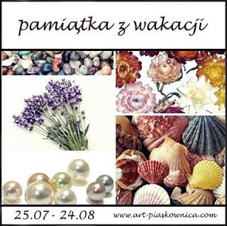 https://art-piaskownica.blogspot.com/2018/07/temat-pamiatka-z-wakacji-edycja.html