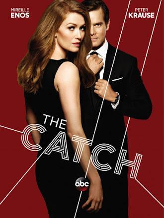 The Catch US S01