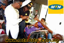 MTN SEASON OF SURPRISE NOW YEAR OF SURPRISE SECRET BEHIND IT