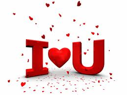 Deliver A Fun And Sexy Happy Valentine Day Written Text To The Individual Youll Be Investing The Vacation With Quoteshappy Valentines Day