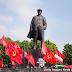 1917 ve Lenin'den öğrenmek - RT