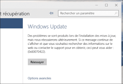طريقة إيقاف عمل التحديثات للنظام Update ويندوز 10 نهائيا