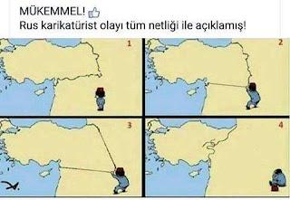 τουρκικό βαρομετρικό