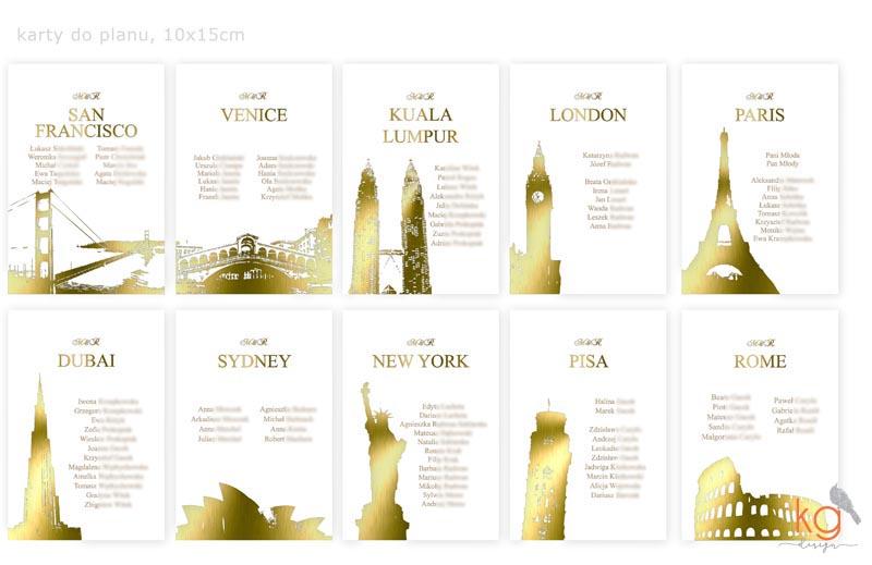 błyszczące zaproszenia, miasto, landmark, granatowe, złote, metaliczne, eleganckie, glamour, nietypowe, wyjątkowe, artystyczne zaproszenia, hand made,  zaproszenia-slubne-granat-zloto-blyszczace-miasto-landmark-metaliczne-konfetti-oryginale-zaproszenia-slubne-kg-design  papeteria slubna, projekt slub, projekt slubny zaproszenia, indywidualny projekt, błyszczące zaproszenia, wyjatkowe, oryginalne, niepowtarzalne, nietypowe, glamour, biało-złote, granat, granatowe, navyblue, gold, zaproszenia z motywem konfetti, papeteria slubna, dodatki slubne, winietki, zawieszki na alkohol, menu, table plan, plan stołów, ozdobne karteczki, karteczki do ciast, bufet slodki, bufet alkoholowy