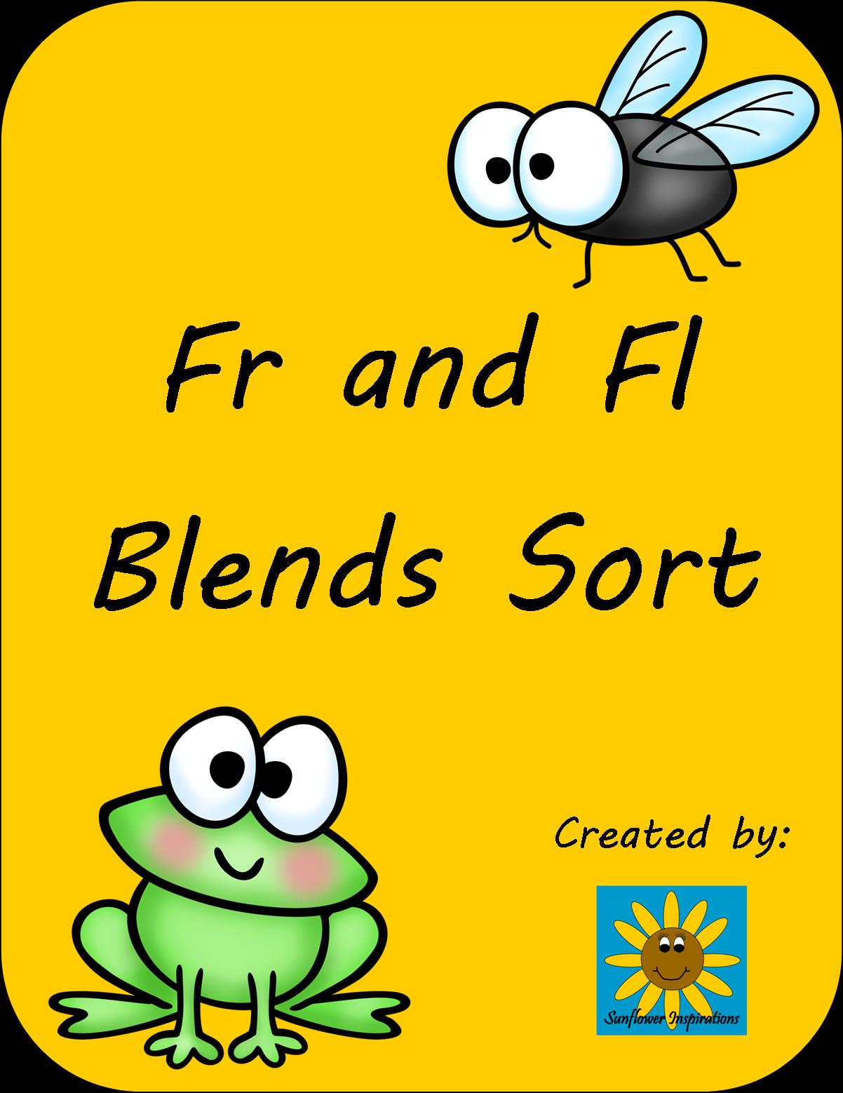 Sunflower Inspirations Frog Freebies