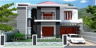Wow!! Menggiurkan 3 Sistem Bundling Kredit Pemilikan Rumah (KPR)