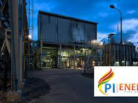 PT Pupuk Indonesia Energi -  Recruitment For Fresh Graduate, Experienced Staff Pupuk Indonesia Group May 2016
