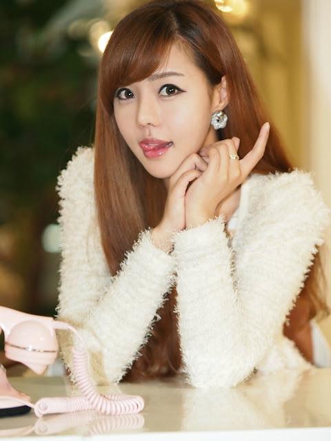 Seo+Jin+Ah 013 Рейтинг ТОП 6 Лучших Бесплатных Конструкторов Сайтов