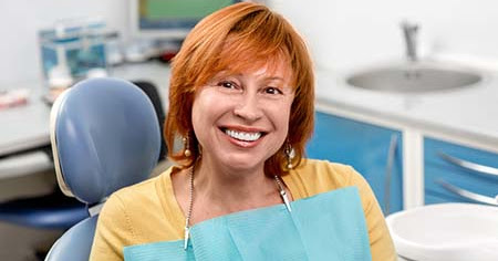 Learn How Oral Surgery Can Benefit You