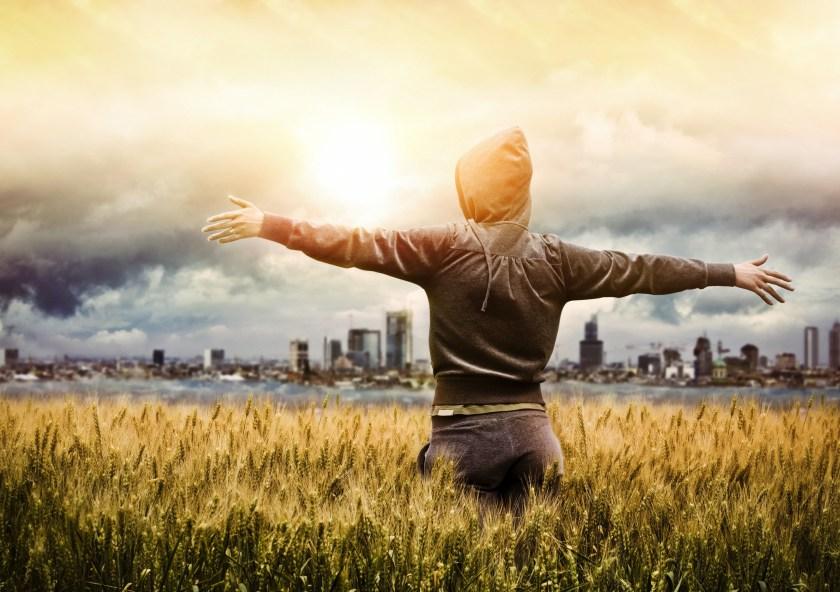 Lendas E Lições Frases De Motivação