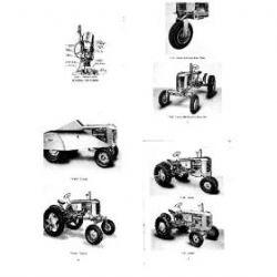 Manuales de mecánica y taller: 06/13/11