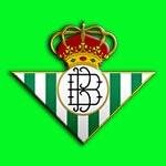 Real Betis www.nhandinhbongdaso.net