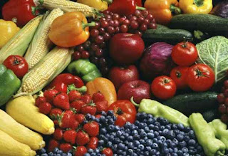Vegetarianism. Pros and cons of vegetarianism