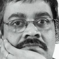 Keno Dure Thako - Srikanto Acharya