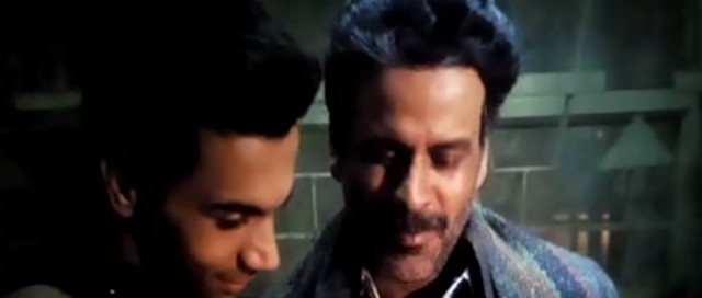 Direct Links For Watch Online Aligarh Full Movie Download Free SCamRip HQ