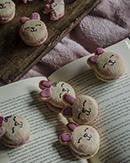 https://lachocolaterapia.blogspot.com.es/2018/03/bunny-macarons-conejito.html