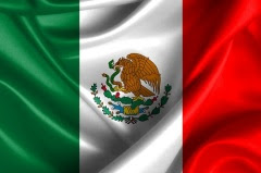 Watch TV Online Football Mexico Live Stream World Cup 2018