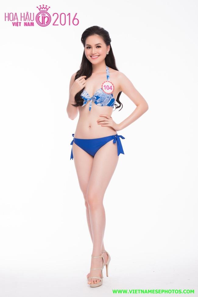 miss-vietnam-2016-bikini-contest-vol-01-