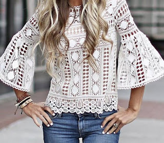 https://www.trendysuper.com/item/round-neck-decorative-lace-lace-blouses-548016.html