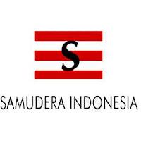 pt samudera indonesia
