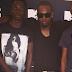 Olamide Confirms Lil Kesh & Viktoh No Longer Signed To YBNL