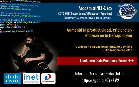 https://cct6018mendoza.blogspot.com/2018/07/cursoprogramacioncpp.html